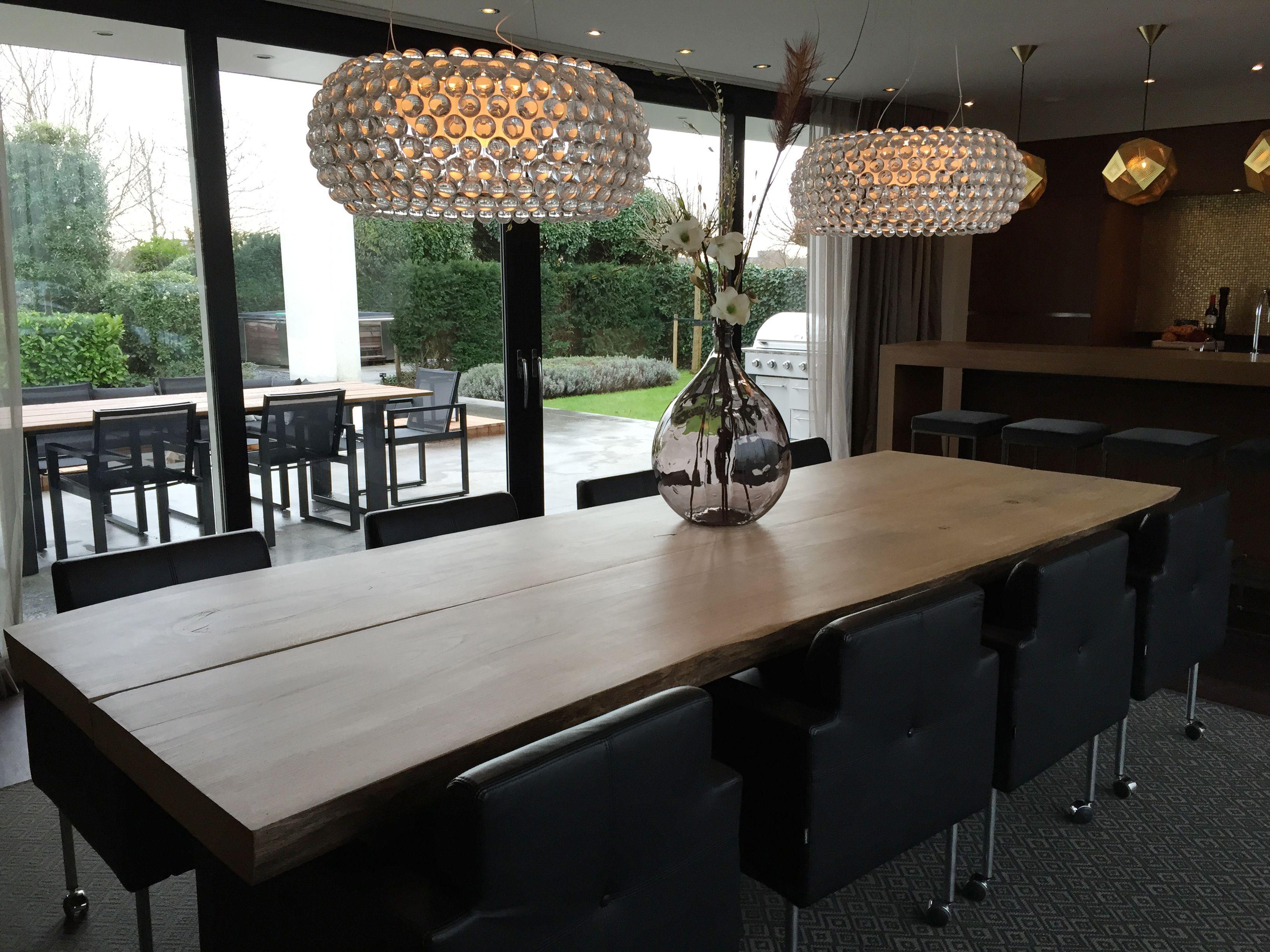 的project choc studio interior zwaanshoek the netherlands
