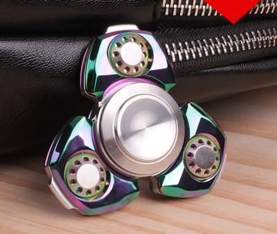 Futurista - Hand Spinner Fidget Toys for Sale