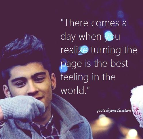 One Direction Photo: One Direction Quotes