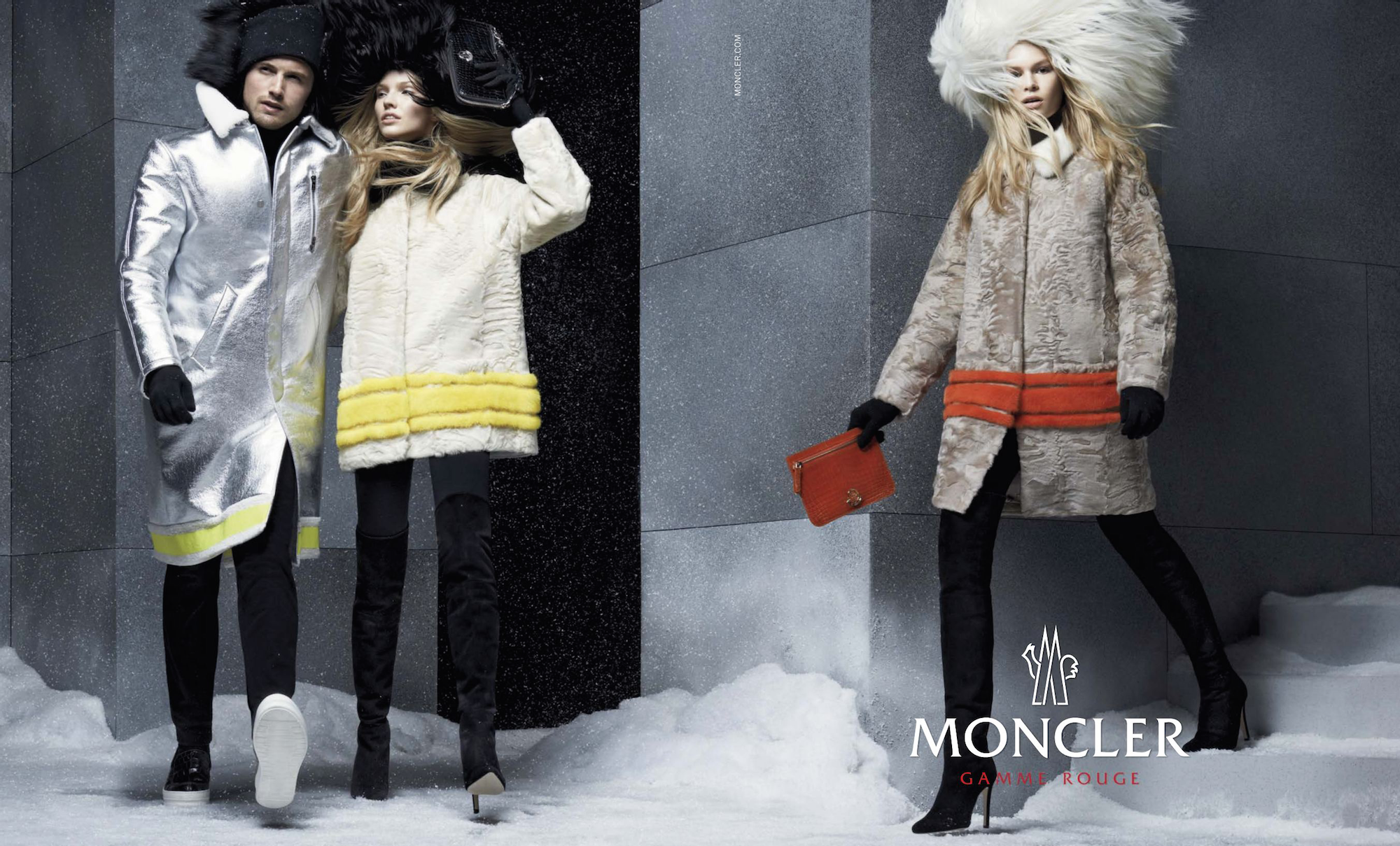 moncler ad 2015