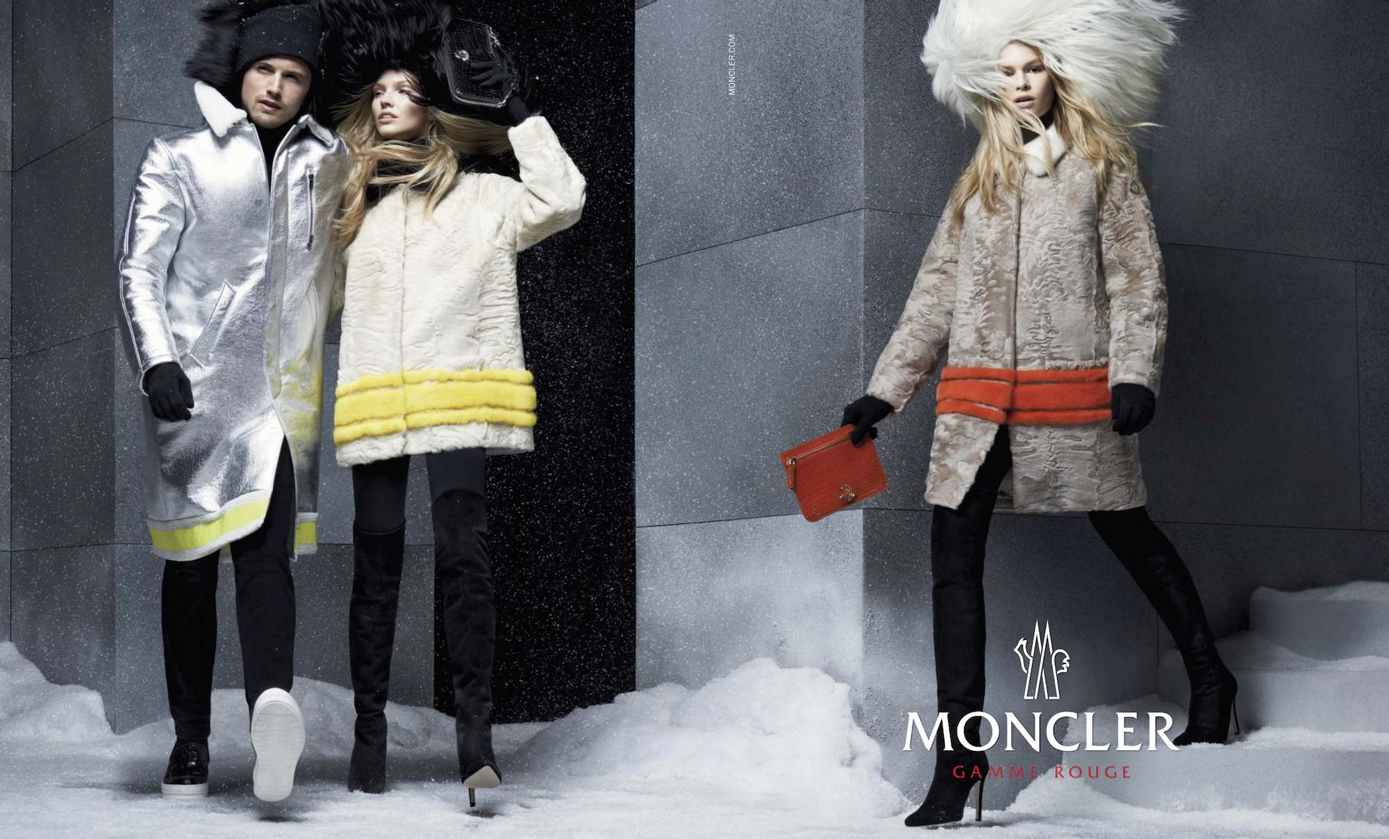 moncler ad 2015