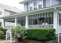 Porch Valance Porch Valance Porch Windows Outdoor Porch