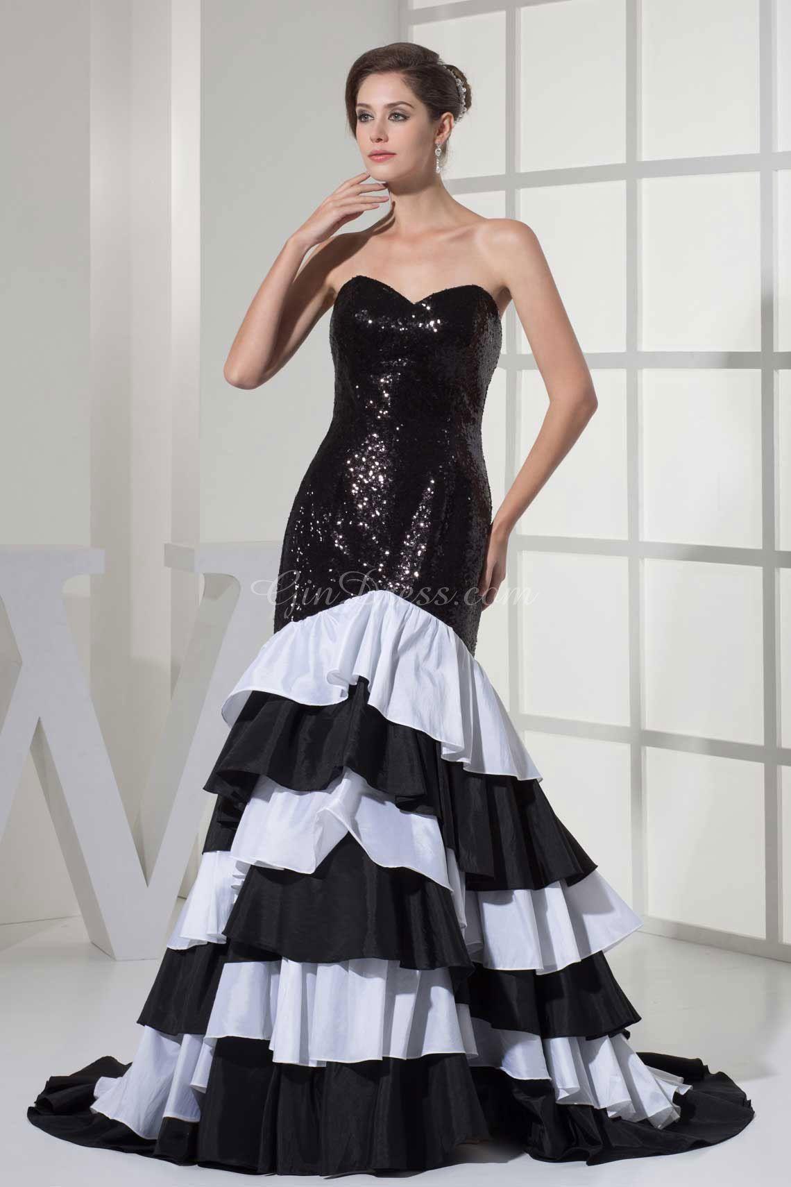 Prom dress prom dresses style pinterest dress prom prom and