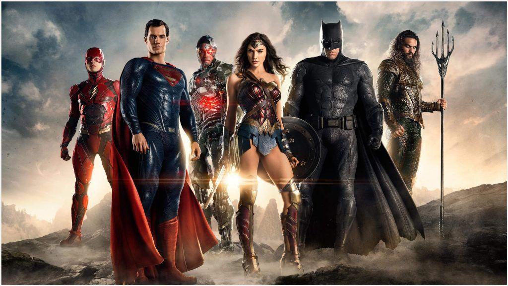 Justice League 2017 Movie 4k Wallpaper Justice League 2017 Movie 4k Wallpaper 1080p Justice Lea Liga Da Justica Filme Completo Comic Con Filmes Da Dc Comics