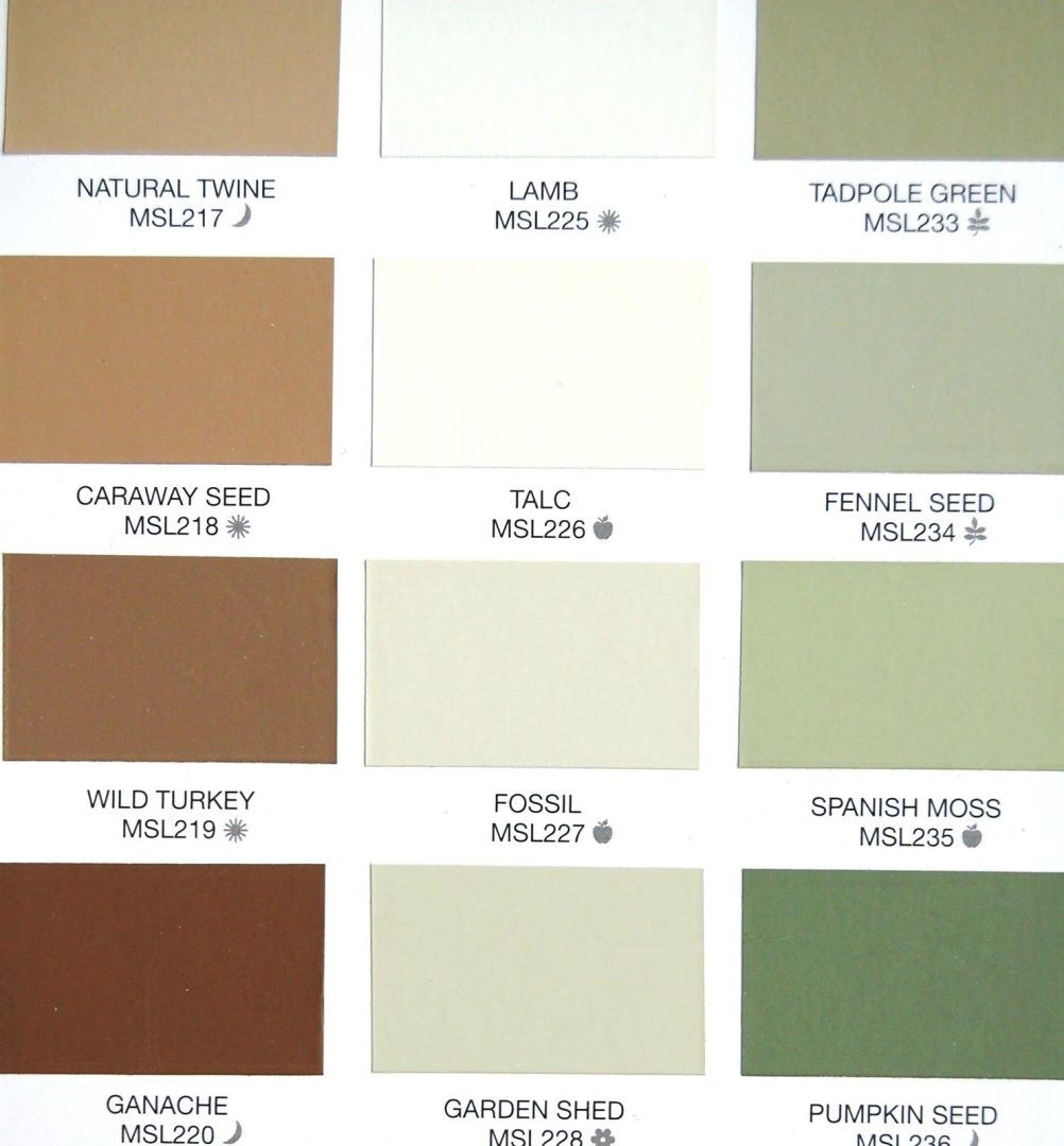 image result for behr paint colors with oak trim with on home depot behr paint id=71965