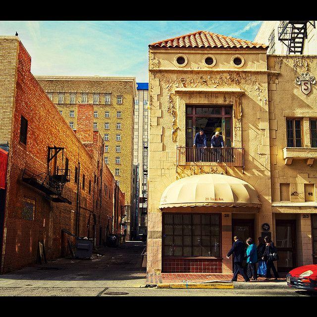 83 Best Images About El Paso Texas On Pinterest