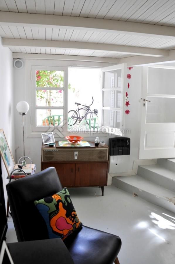Blanco Encalada 1600 Belgrano Capital Federal Decoraciones De Casa Departamentos Loft Hogar