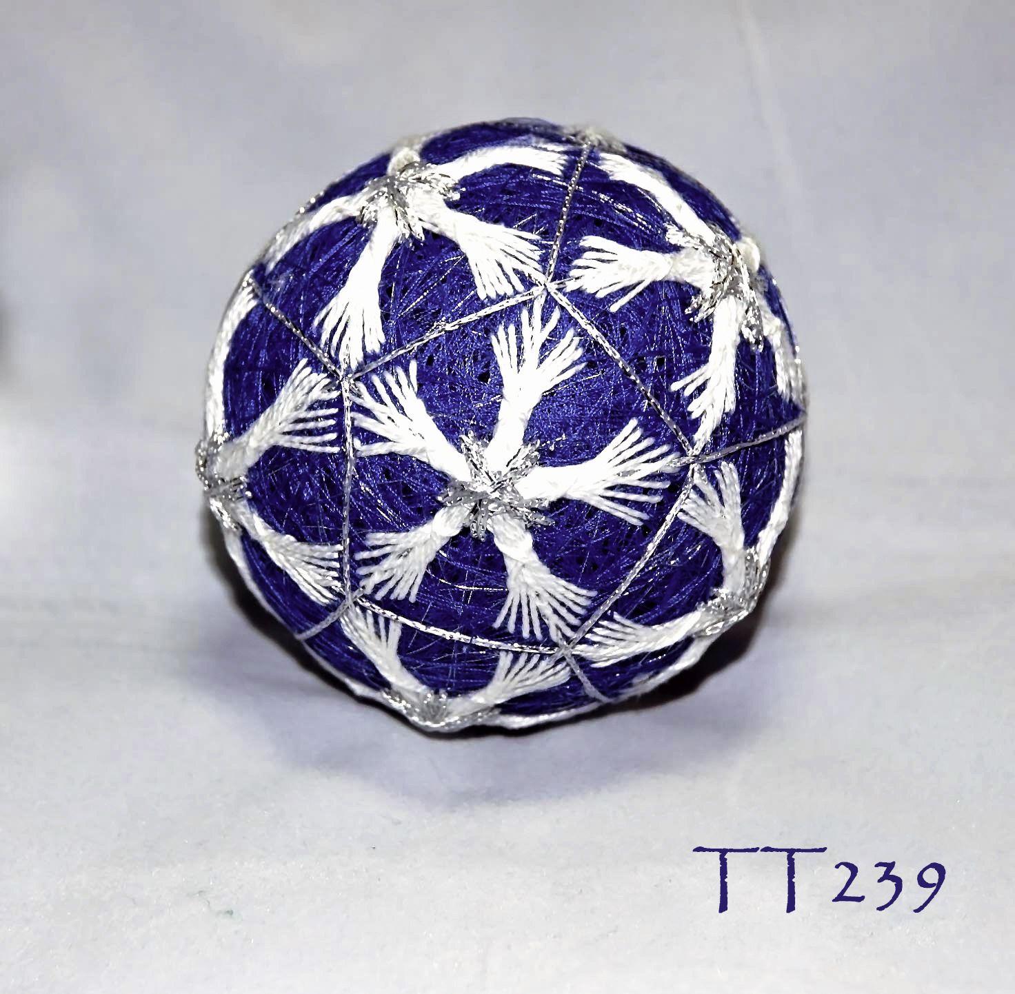TT 239