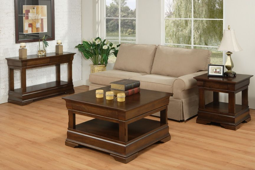 living room table | ... › Living Room Furniture › Tables ...