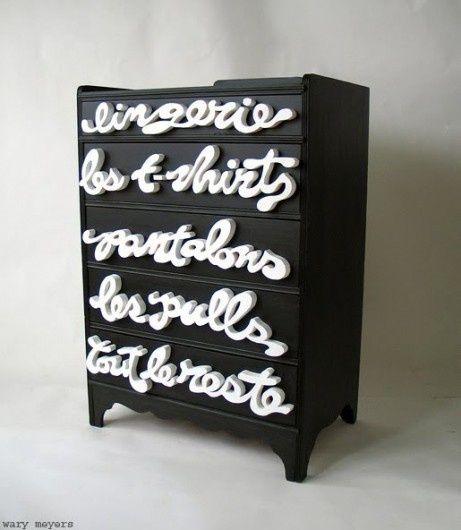 furniture furniture furniture angelica2323