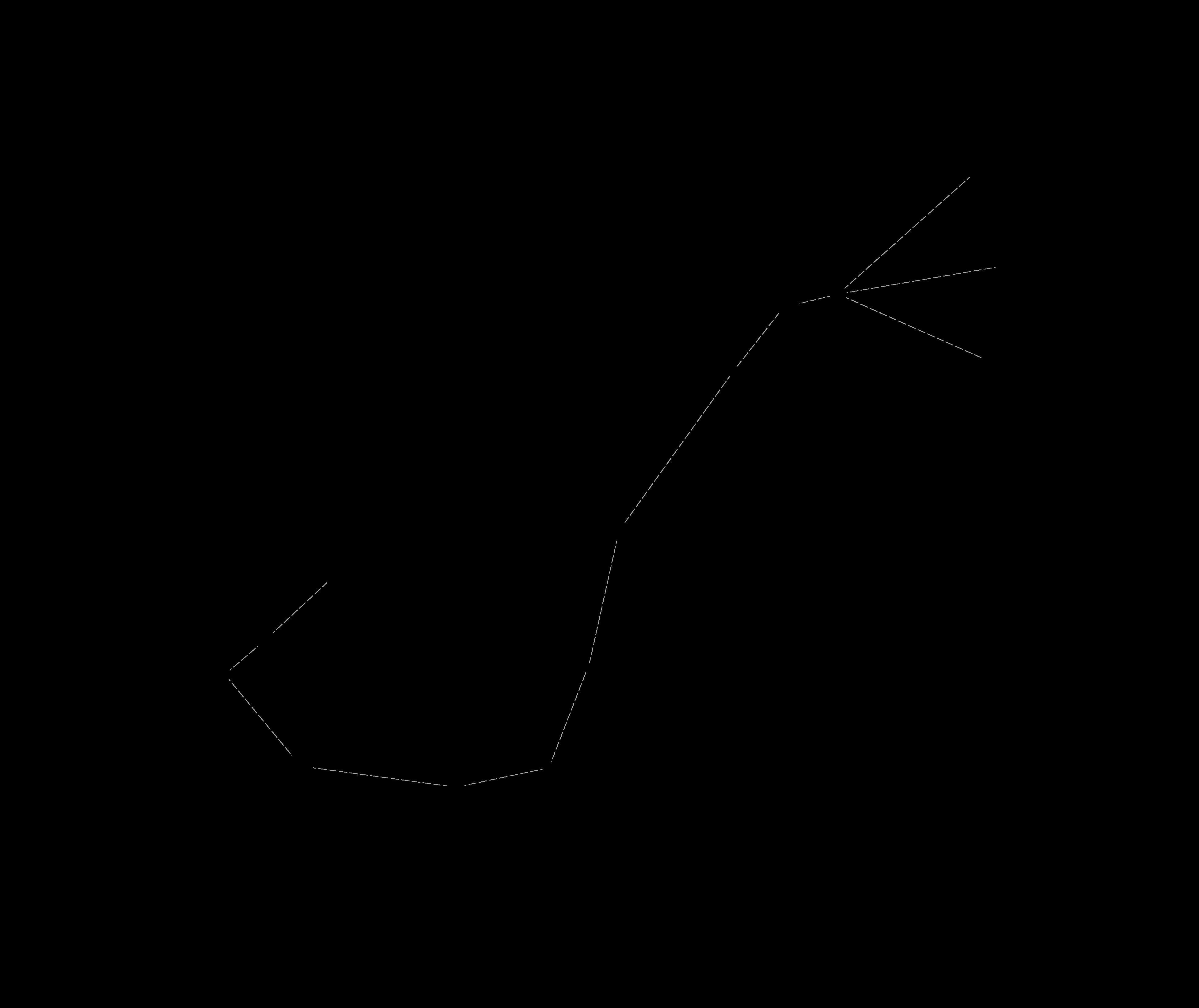 Scorpio constellation original png for Minimalist bedeutung