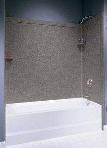 3 Piece Tub Surrounds Share Facebook Twitter Pinterest 1016 37 Free Shipping In Stock Sold Bathtub Walls Shower Wall Bathtub Surround