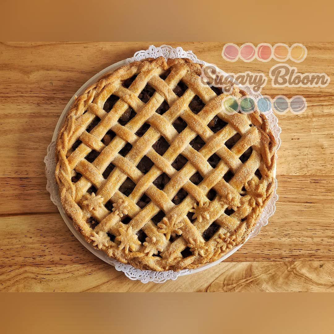 Get All Apple Products For Free Tarta De Manzana Tarta De Manzana Sugarybloom Applepie Piedemanzana Piedemanz All Apple Products Apple Apple Pie