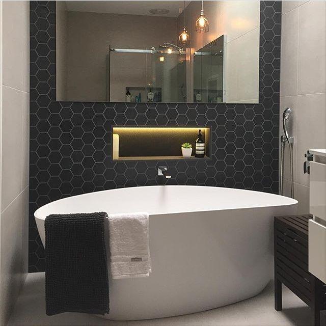 qbathrooms #bathroom #taps #interiordesign #australia #architecture