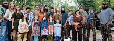 duck dynasty - Google Search