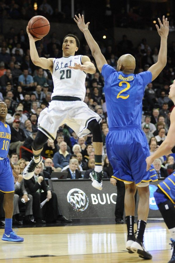 Travis Trice Uk Basketball Msu Basketball Ncaa Basketball