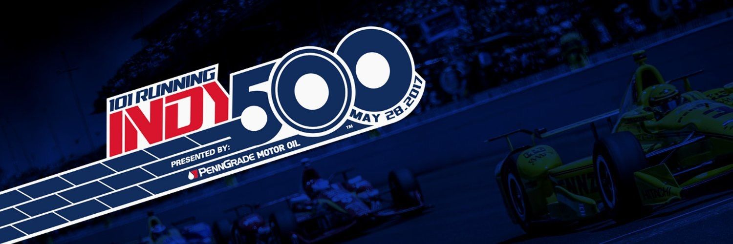 Indy 500 2017 race day indy 500 planning your day