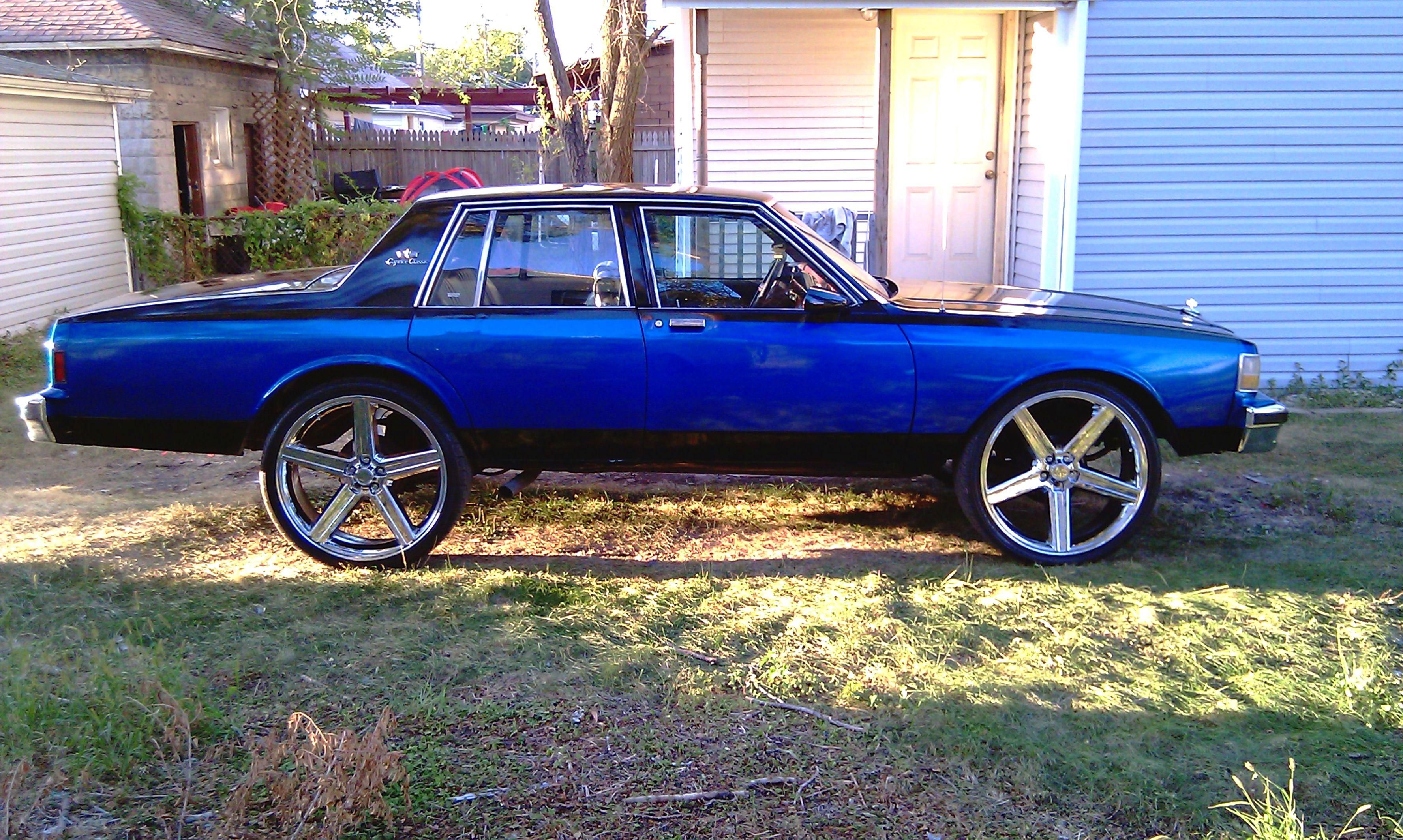 check out chinwoo 1990 chevrolet caprice classic in hazel crest il for ride specification modification caprice classic chevy caprice classic chevrolet caprice chinwoo 1990 chevrolet caprice classic