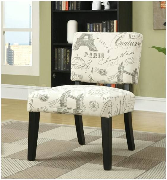20 amazing printed accent chair beautify your rooms for you who want to make your room looks amazing yet economical printed accent chairs is one of the - Printed Accent Chairs