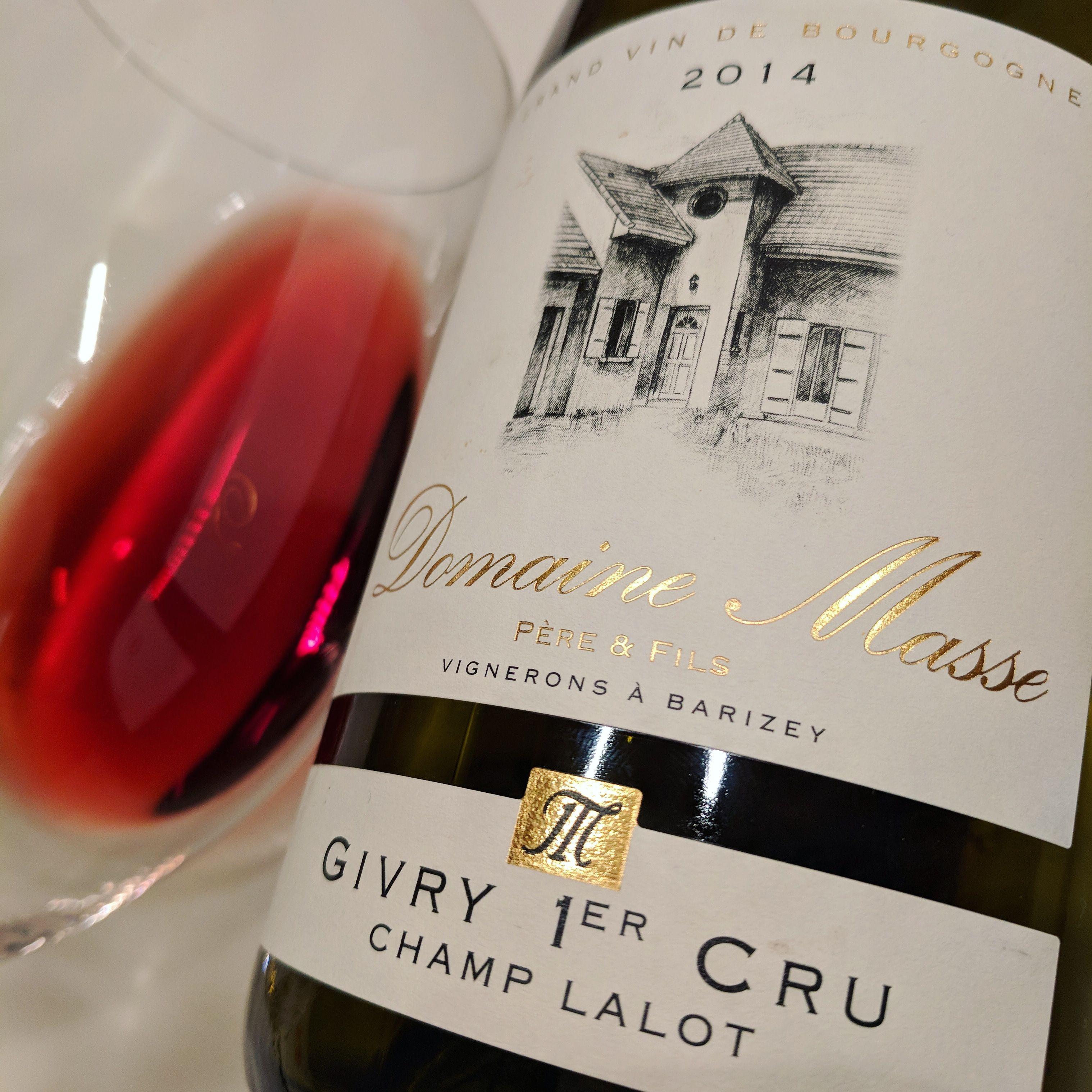 En Masse Alcoholic Drinks Wine Bottle Wine
