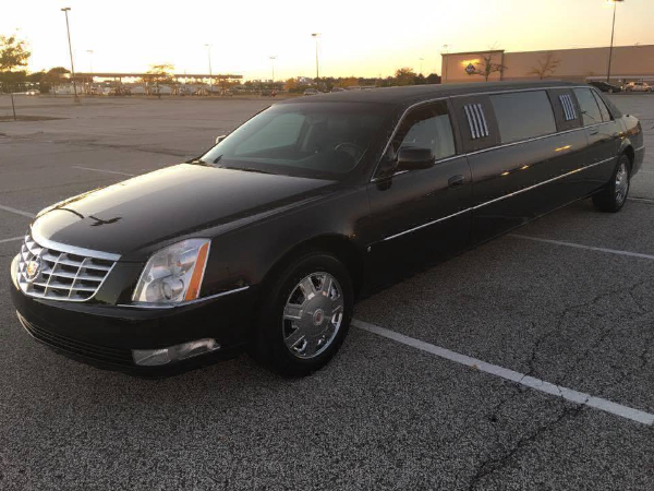 Capital Sedan Services Inc Providing Most Luxurious Transportation Services In Washington Dc Wedding Limo Service Transportation Services Sedan
