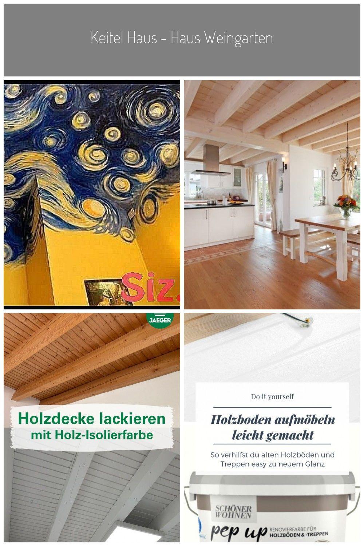 Van Goghs Sternennacht Decke Aesthetic Decke Go Aesthetic Classpintag Decke Explore Goghs Aesthetic Mit Bildern Zimmerdecken Wohnzimmer Decke Deckchen
