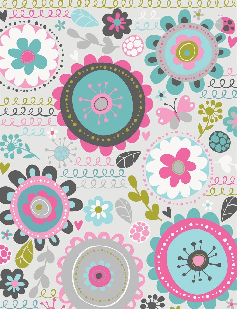 hiccup studio designs. pattern | paper print | pinterest | hiccup