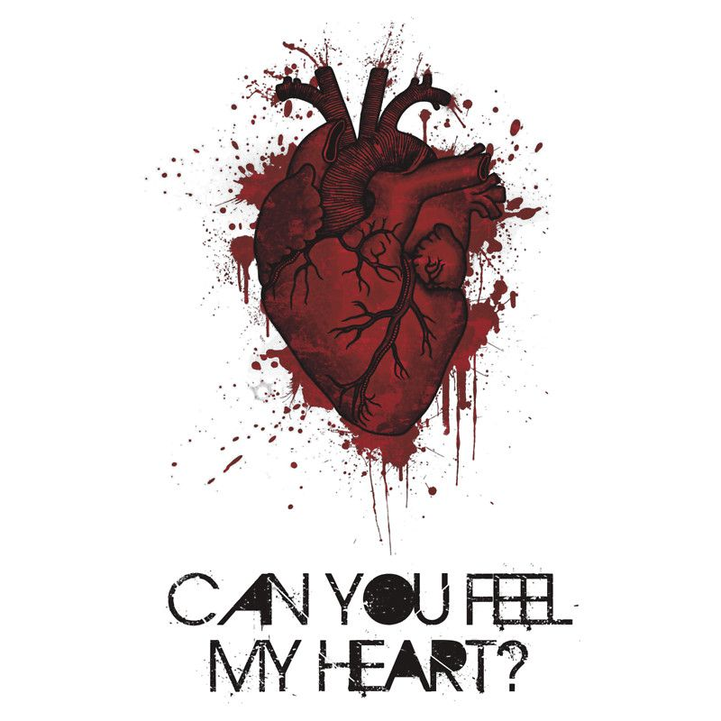 bring me the horizon can you feel my heart google search