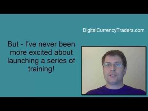 Vidian trading options