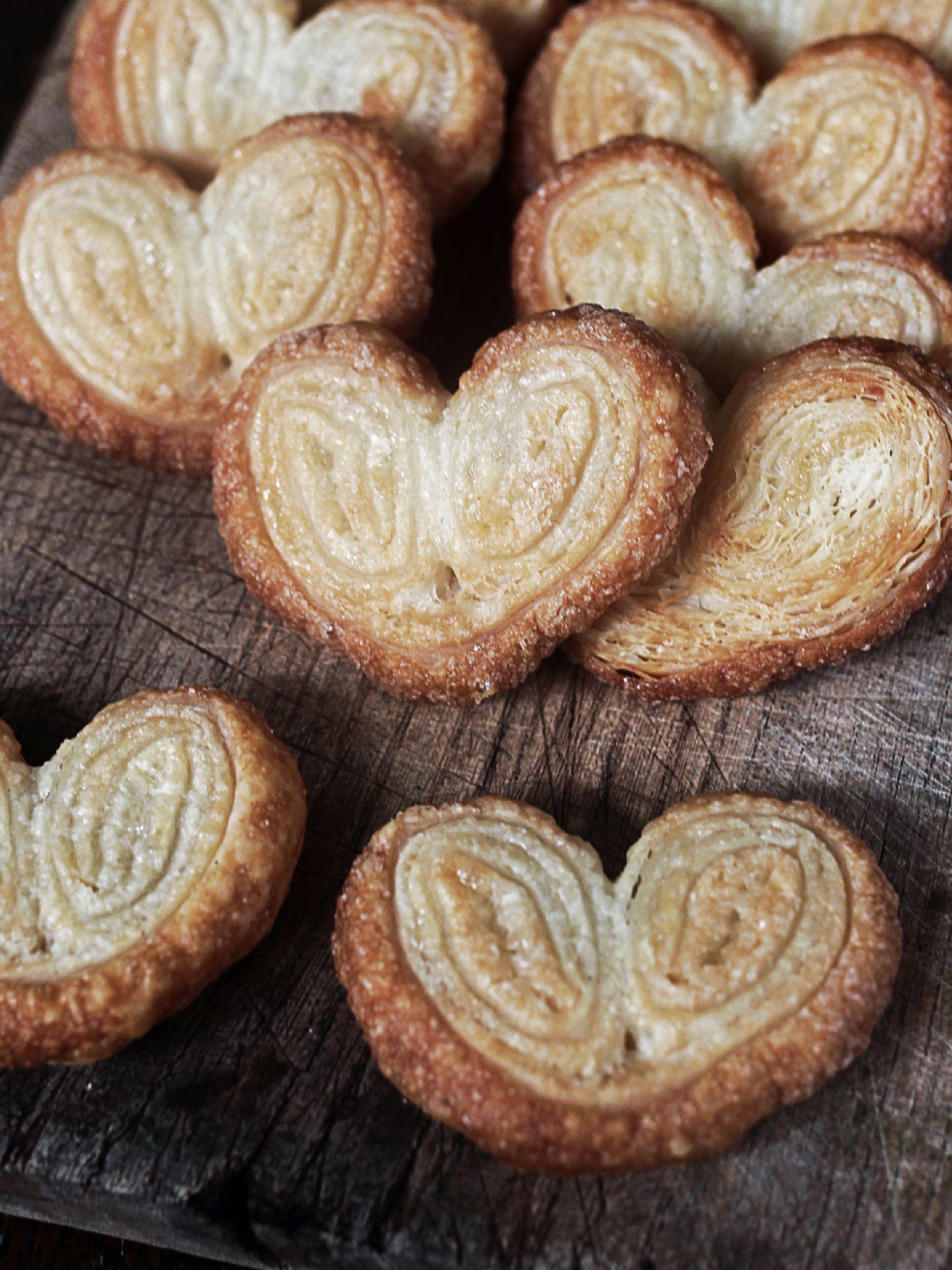 Photo of Magnifique! 25 Vegan French Patisserie Recipes – Eluxe Magazine