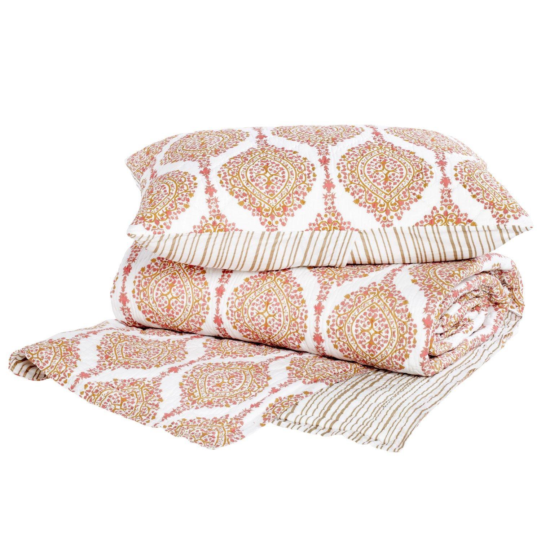JOHN ROBSHAW KUTCH QUILT Queen quilt, Blanket designs