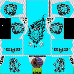 Lion Dream League Soccer Kits 2020 Soccer Kits Soccer Soccer Logo