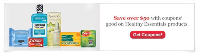 Free Printable Coupons Offers At Healthy Essentials Wegmans Printable Coupons Free Printable Coupons