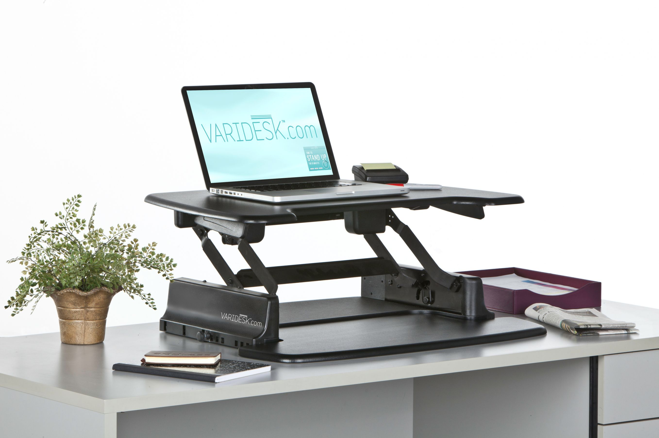Adjustable Height Stand Up Desk Best Ergonomic Desk Chair Check