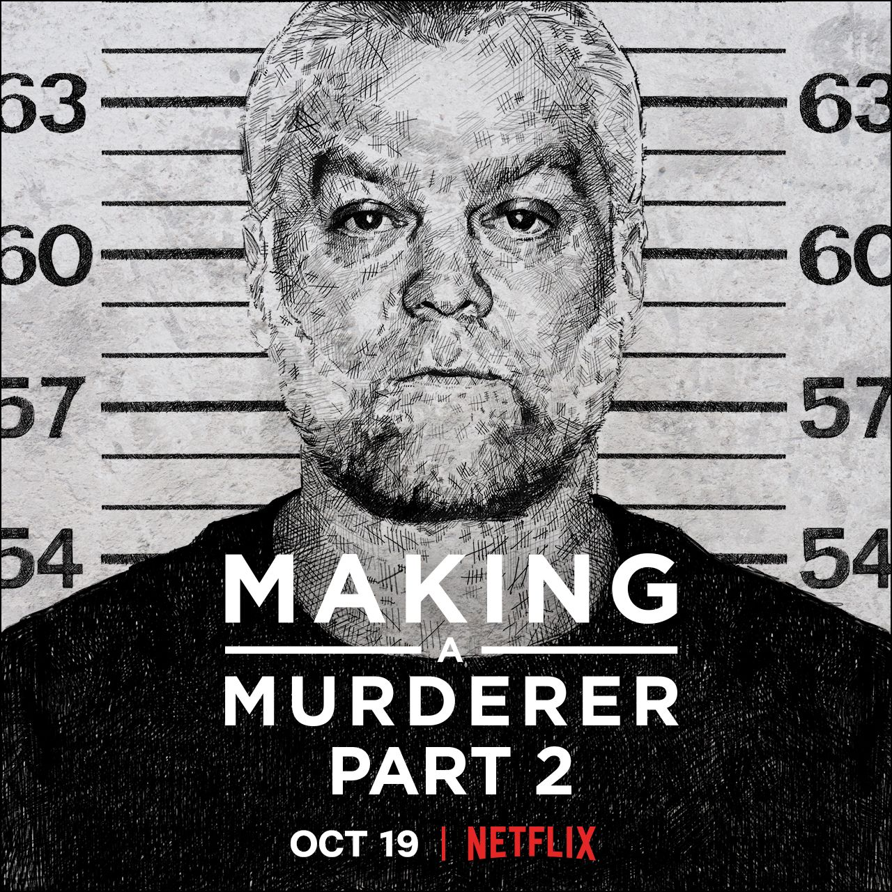 Everything You Need To Know About Making A Murderer Season 2