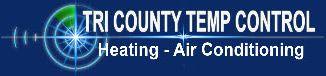 First Call Heat Offering The Best Heat Pump Services Trane