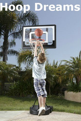 He Leaps Up Off The Couch Cheering Wildly With A Last Second Swish The Young Fan S Basketball Games For Kids Basketball Shorts Girls Indoor Basketball Hoop