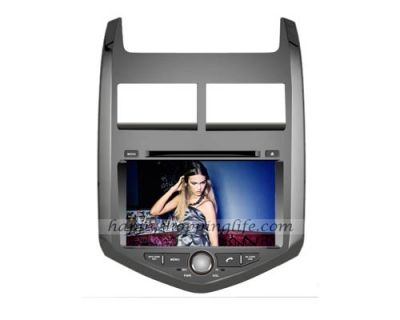 Android Car DVD GPS for Holden Barina! Buy the best Android Car DVD