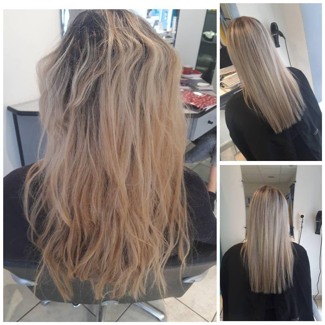 32+ Salon de coiffure clermont ferrand inspiration