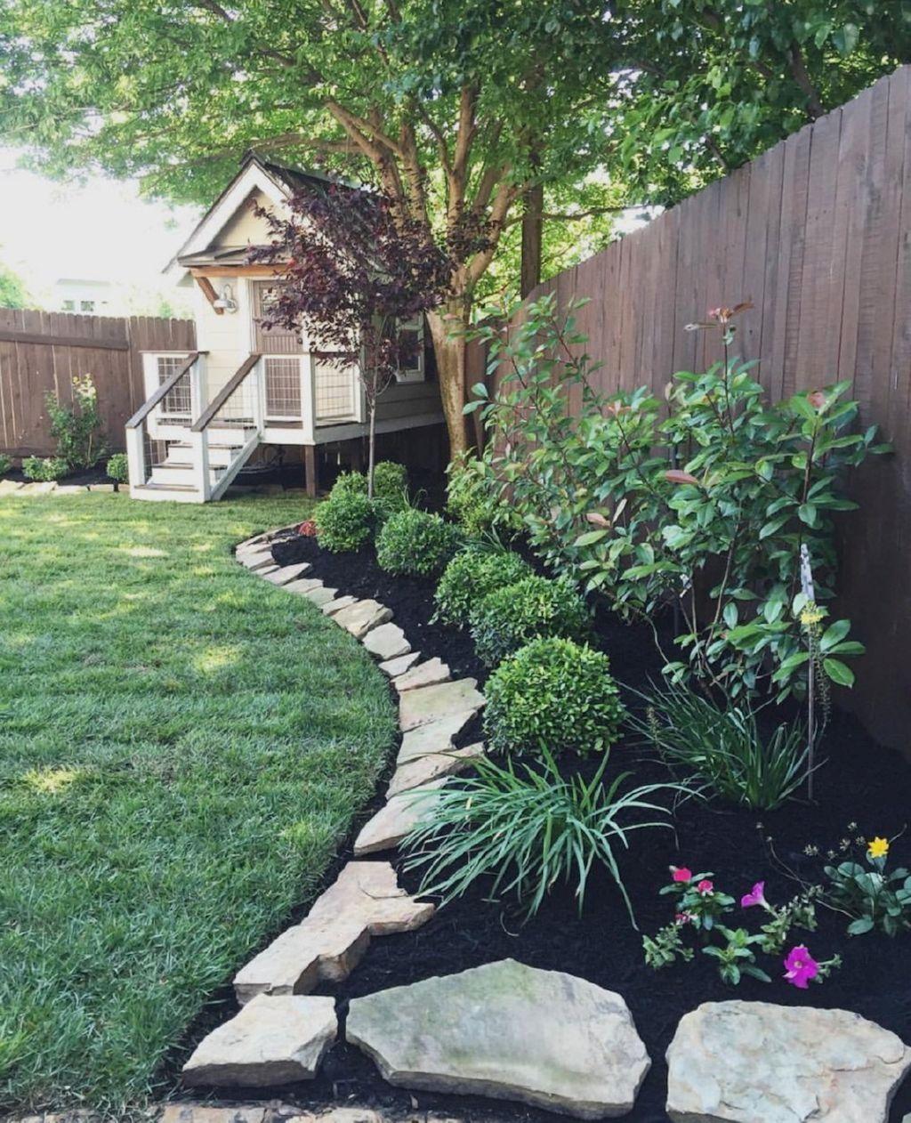 landscaping ideas queensland #landscapingideas  Outdoor garden