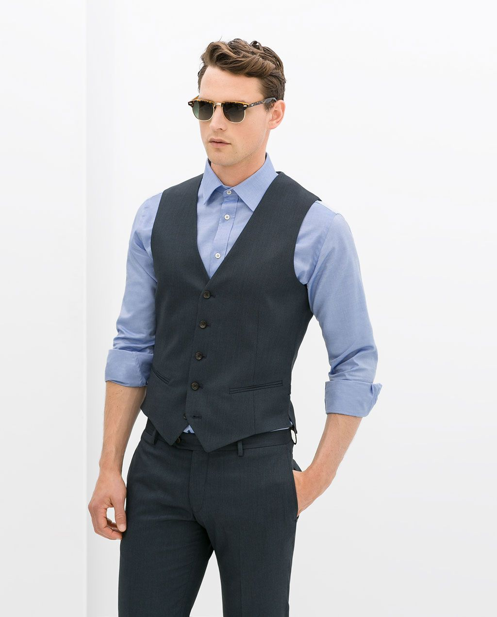 costume zara homme nice,costume zara homme pas cher lyon,costume pour les  femmes 425fa34fa176
