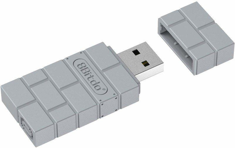 News Accessories Spruce Up Your Playstation Classic With These