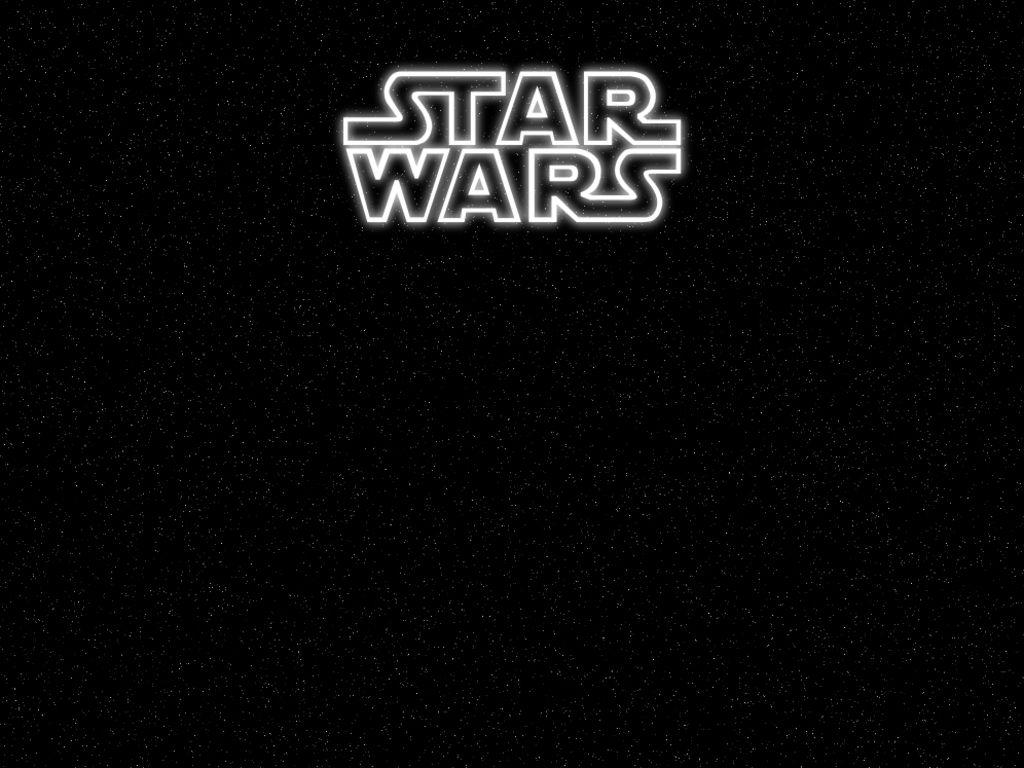Star Wars Live Wallpaper for PC - WallpaperSafari
