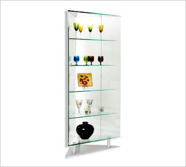 17 Best images about Curio cabinets-steph on Pinterest | Glass curio  cabinets, Bellinis and Glass display cabinets