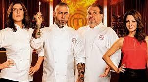 Resultado de imagem para chefs de cozinha famosos no brasil
