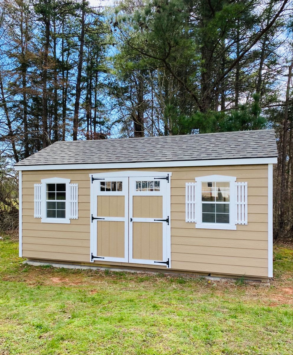 Pin On Sheds By Design Nc