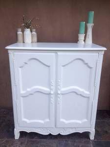"san diego furniture classifieds ""storage"" - craigslist  Furniture"