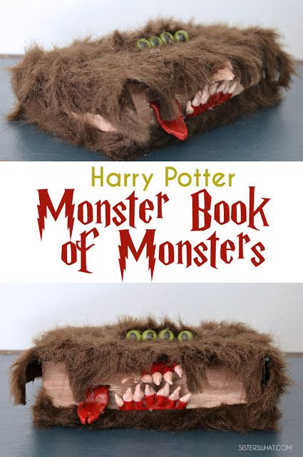 Easy DIY Little Witch Hermione Toddler Halloween Costume #toddlerhalloween