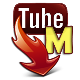 Tubemate Download Youtube Videos On Mobile Phone Video Downloader App Download Free App Android Video
