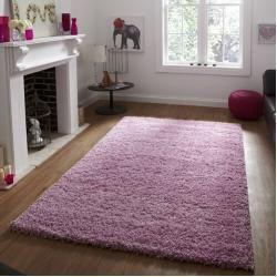 Teppiche #pastelpattern